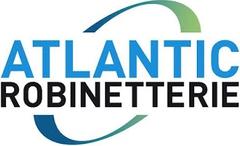 Logo Atlantic Robinetterie