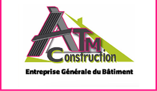 Logo Atm Construction