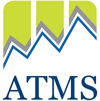 Logo Atms