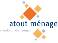 Logo Atout Menage