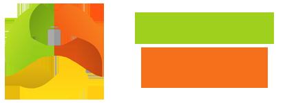 Logo Atout Sante