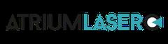 Logo Atrium Laser
