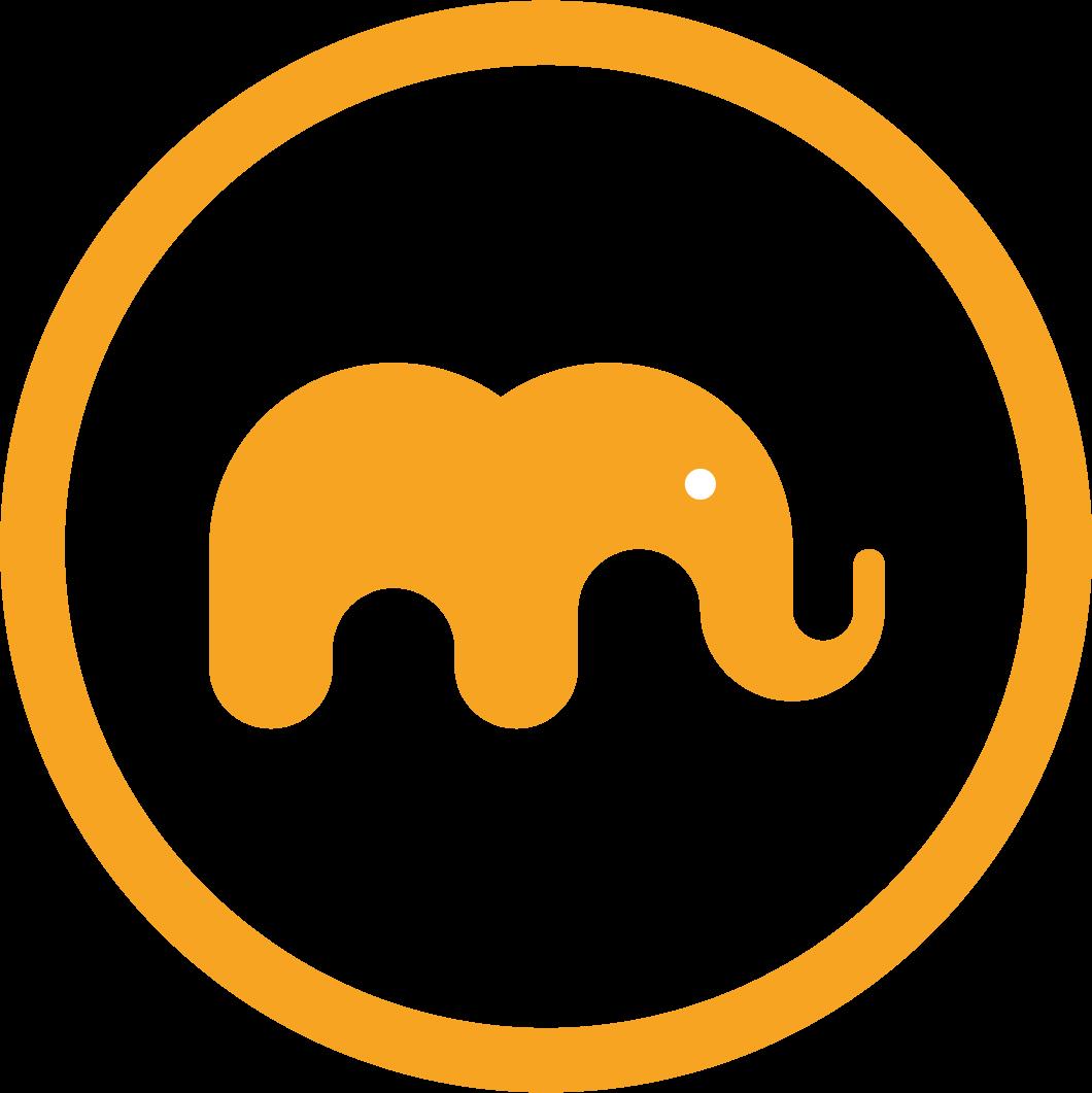 Logo Attineos