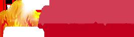 Logo Attise l'Atre