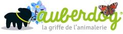 Logo Auberdog Club Boutique