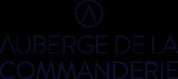 Logo Auberge de la Commanderie