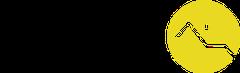 Logo Auberge de la Motte