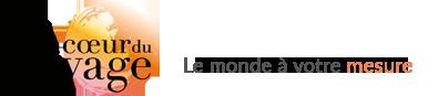 Logo Beaux Rivages