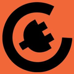 Logo Au Fil Elec