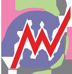 Logo SASU Augmenti