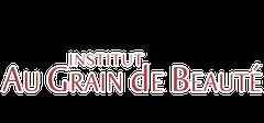 Logo Au Grain de Beaute