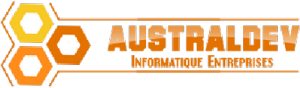 Logo Australdev