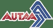 Logo Groupe Autaa