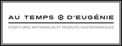 Logo Au Temps d'Eugenie