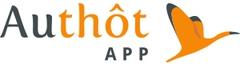 Logo Authot