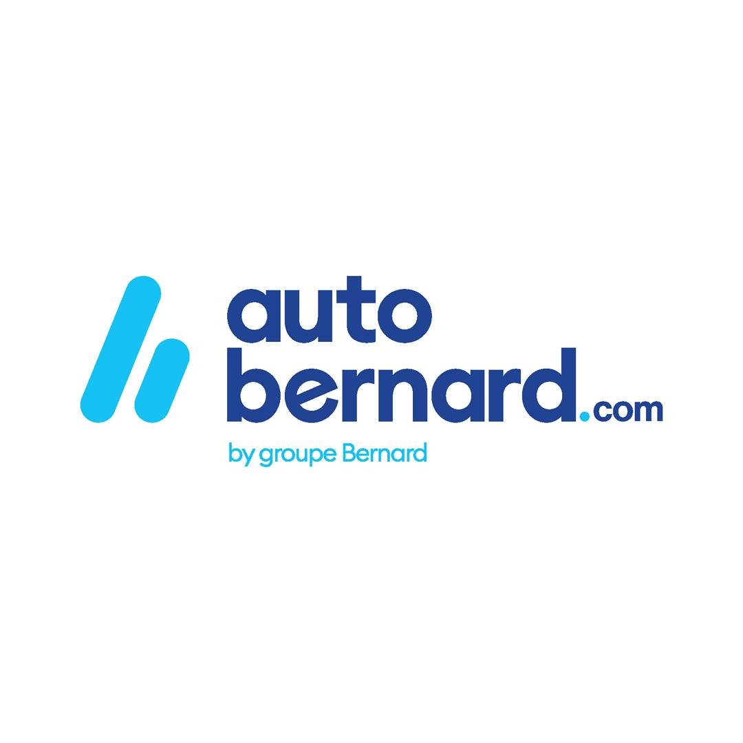 Logo Autobernard Champagne-Ardenne