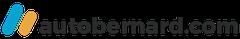 Logo Bernard Participations