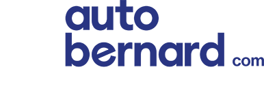 Logo Auto Bernard Franche-Comte