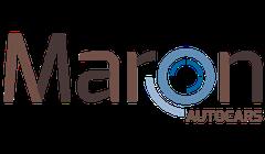Logo Autocars Maron
