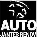 Logo Auto Jantes Renov'