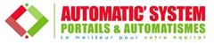 Logo Automatic' System