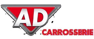 Logo Automobiles Diemer Charles et Fils