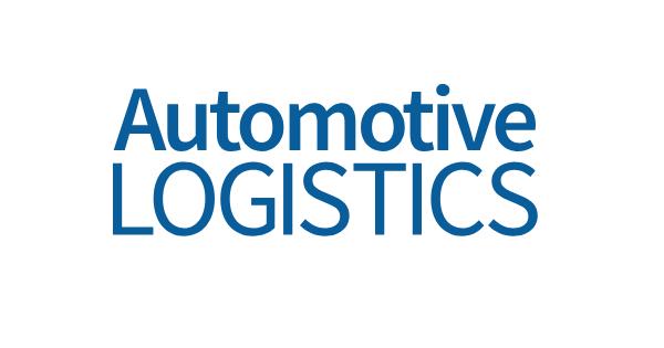 Logo Global Automotive Logistics