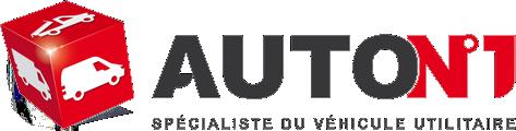 Logo Auto N1