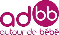 Logo Baby Europe - Autour de Bebe