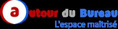 Logo Autour du Bureau