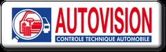 Logo Auto Controle Lorientais