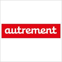 Logo Autrement