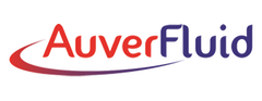 Logo Auverfluid