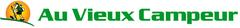 Logo Au Vieux Campeur Grenoble
