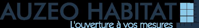 Logo Auzeo Habitat
