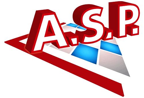 Logo Avantage Service Piscine