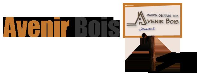 Logo Avenir Bois