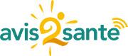 Logo Avis2Sante
