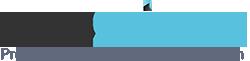 Logo Aviserv It