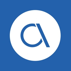 Logo Avisia