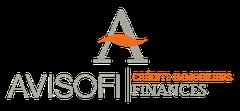 Logo Avisofi