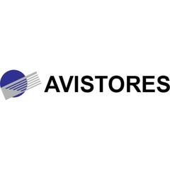 Logo Avistores