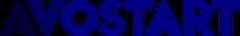 Logo Avostart.fr