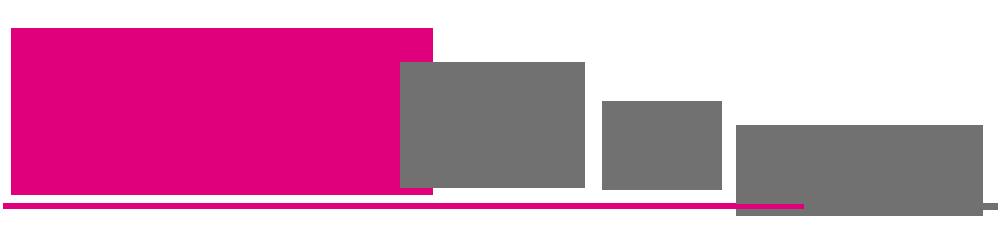 Logo AVTM