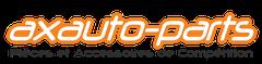 Logo Axauto Parts