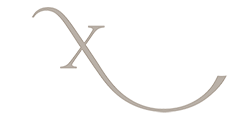 Logo Axcio