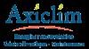 Logo Axiclim