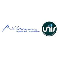 Logo Ax Imm