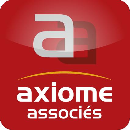 Logo Axiome Delta