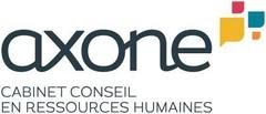 Logo Axone